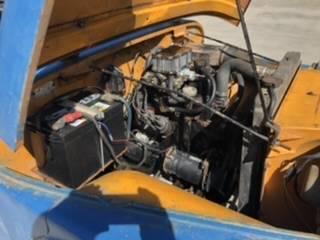 1969-cj6-friant-ca2