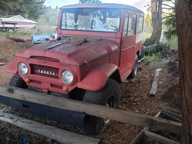 1969-toyota-landcruiser-klamath-or1