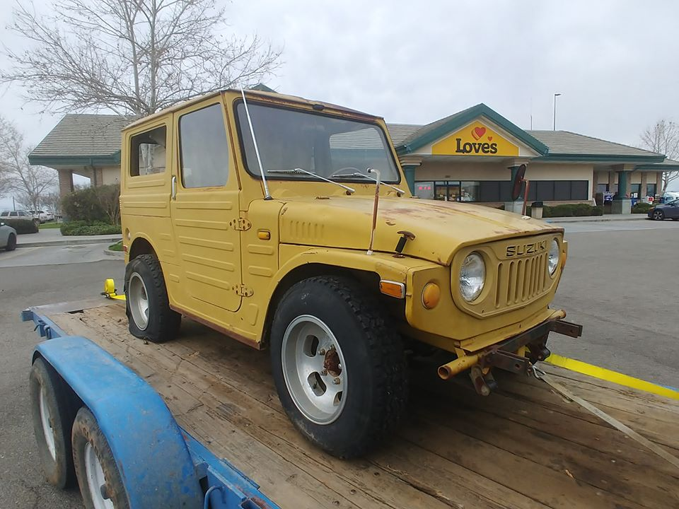 1973-suzuki-lj20-jimmy-grassvalley-ca1