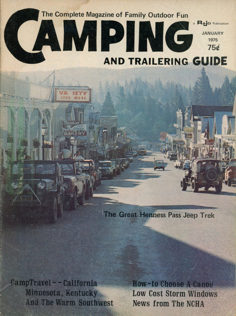 1975-01-camping-mag-henness-pass-jeep-trek1-lores