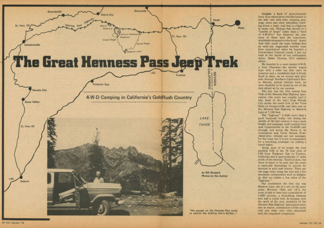 1975-01-camping-mag-henness-pass-jeep-trek2-lores