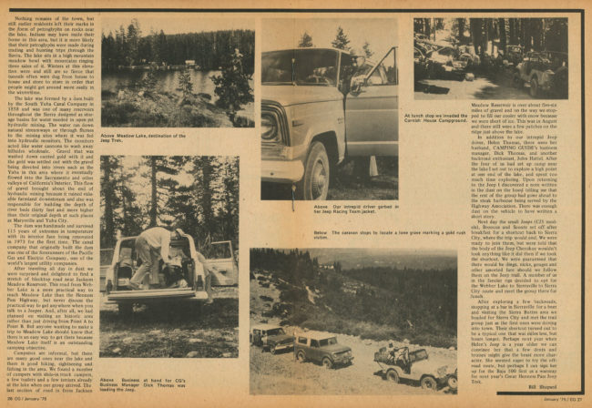 1975-01-camping-mag-henness-pass-jeep-trek3-lores