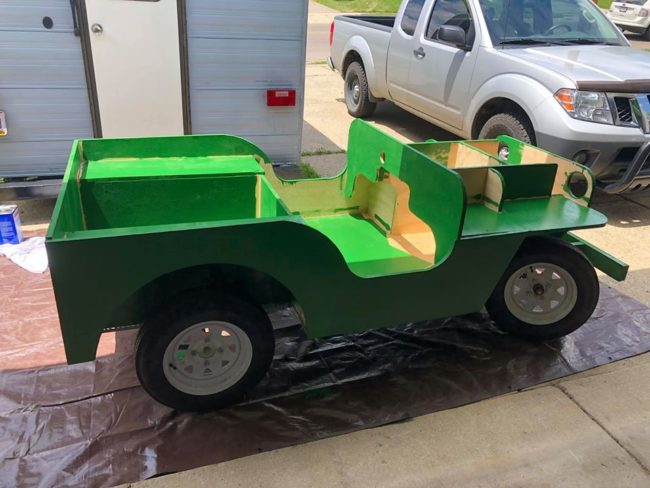 1976-mini-struck-beep-jeep-fairborn-oh3