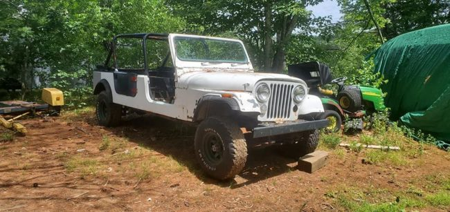 1977-cj7-4door-goffstown-nh1