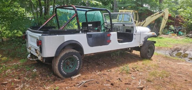 1977-cj7-4door-goffstown-nh2