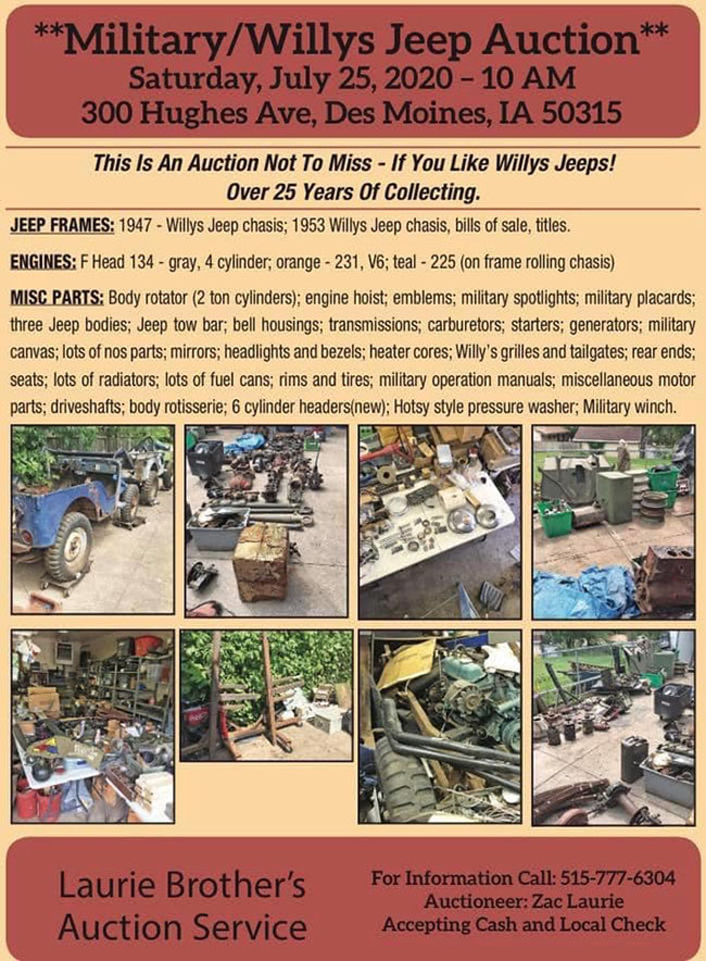 2020-07-25-auction-ia