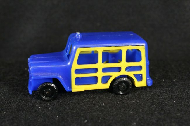 blue-wannatoy-wagon1