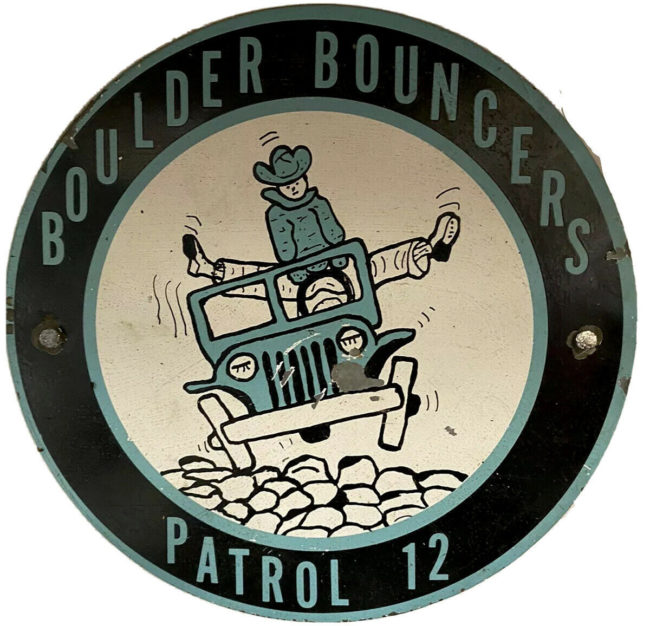 boulder-bouncers-jeep-club-boulder-colorado