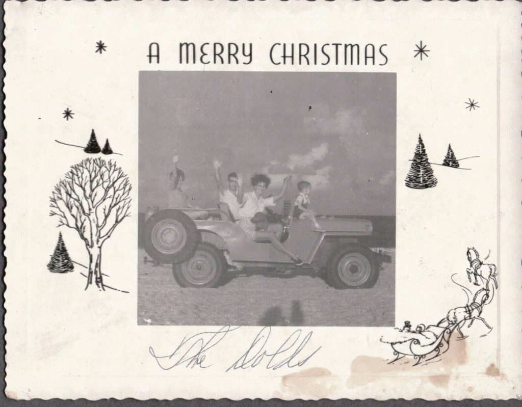 christmas-card-family-jeep