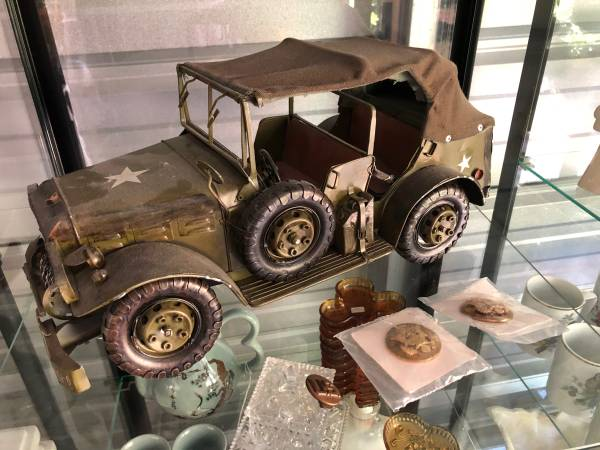 dodge-command-car-model-fl