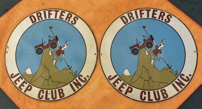 drifters-jeep-club-signs1