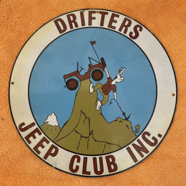 drifters-jeep-club-signs2