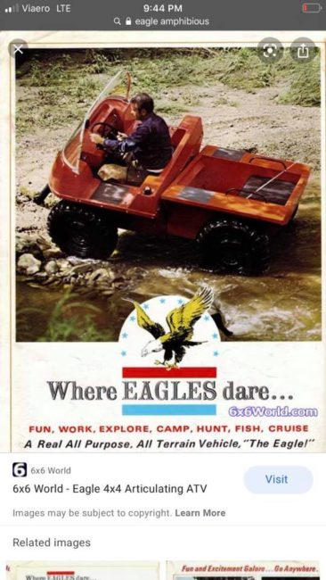 eagle-brochure-atv2