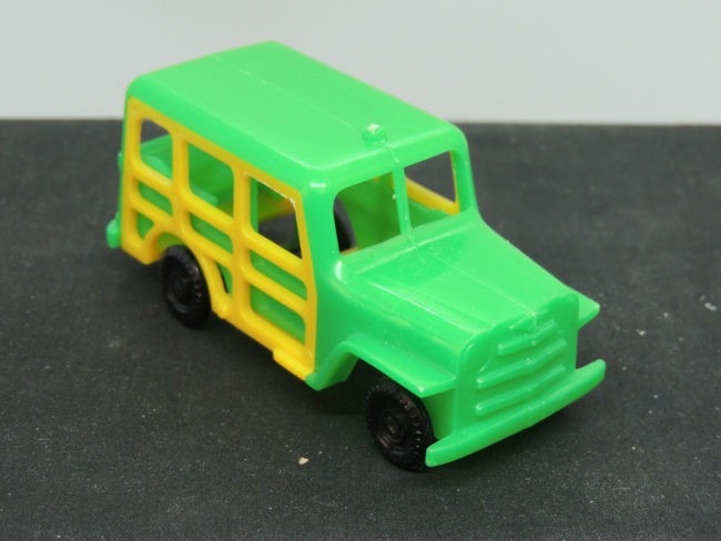 green-wannatoy-wagon1