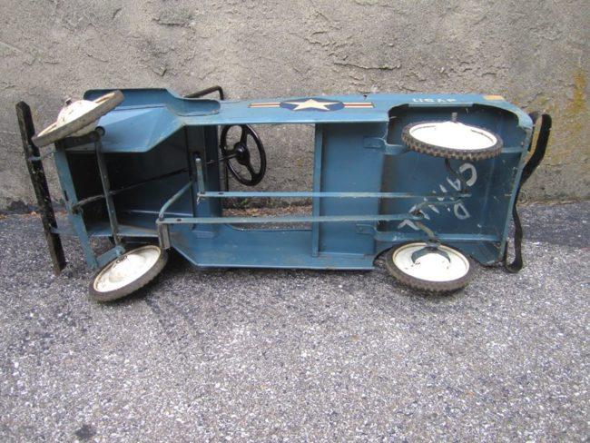 hamilton-pedal-car-cincinnati-oh1