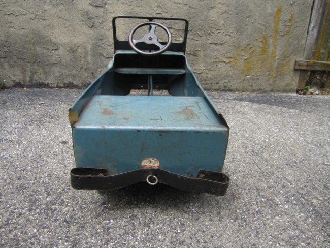 hamilton-pedal-car-cincinnati-oh2