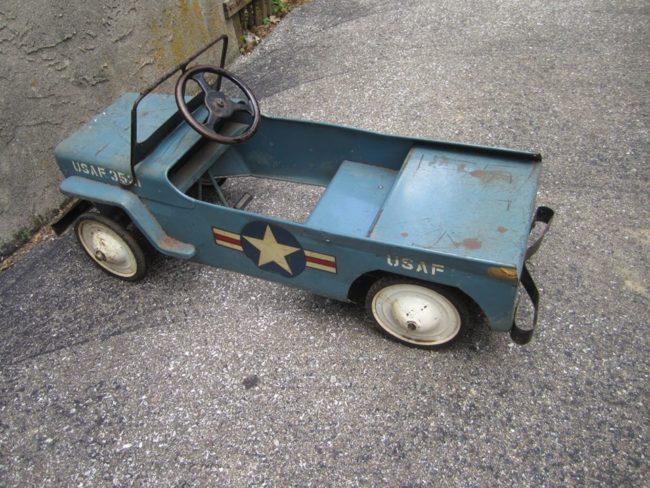 hamilton-pedal-car-cincinnati-oh3