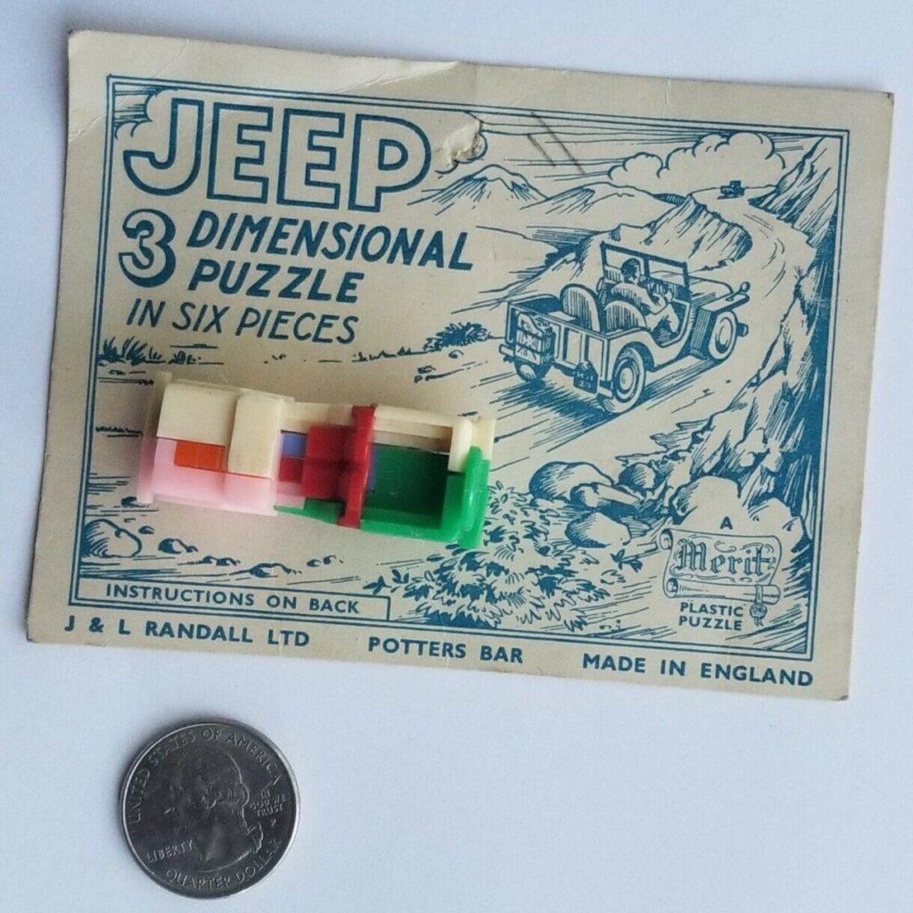 jeep-3d-puzzle01