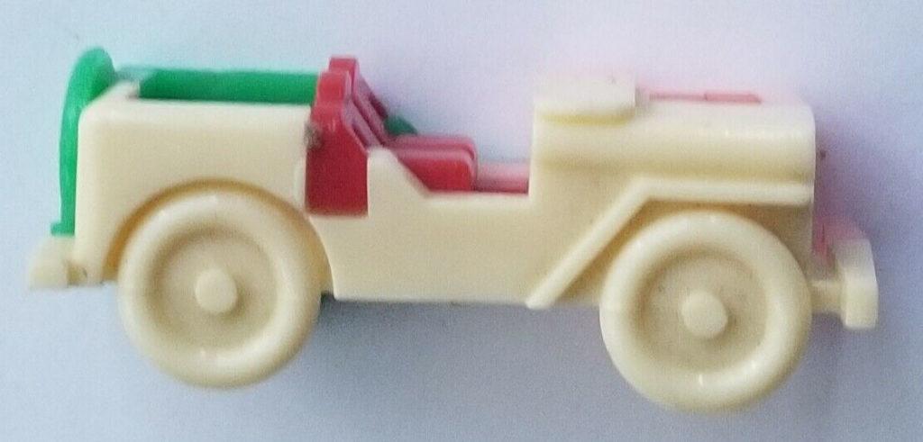 jeep-3d-puzzle3