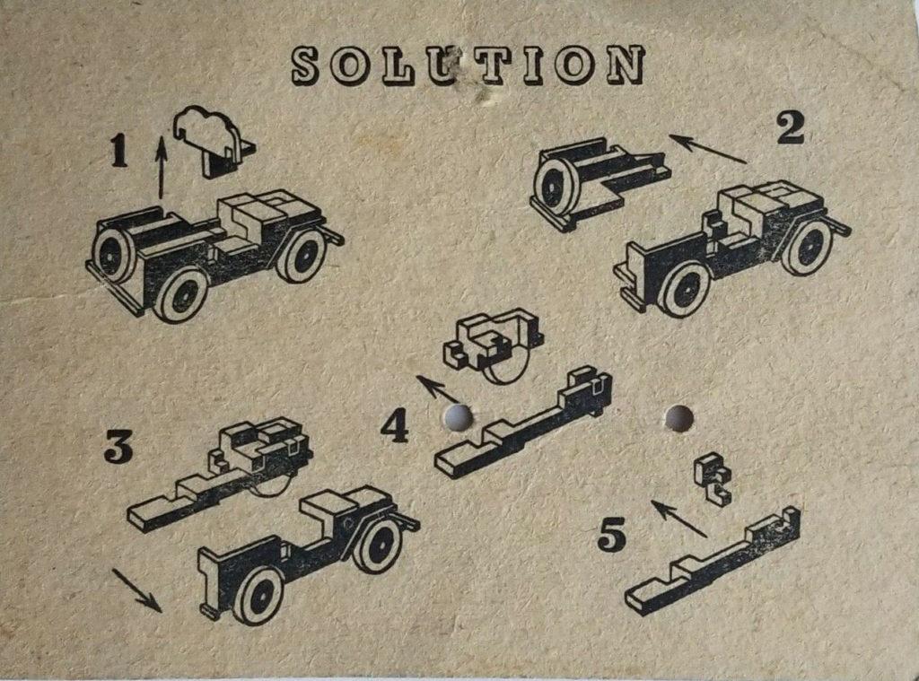 jeep-3d-puzzle4