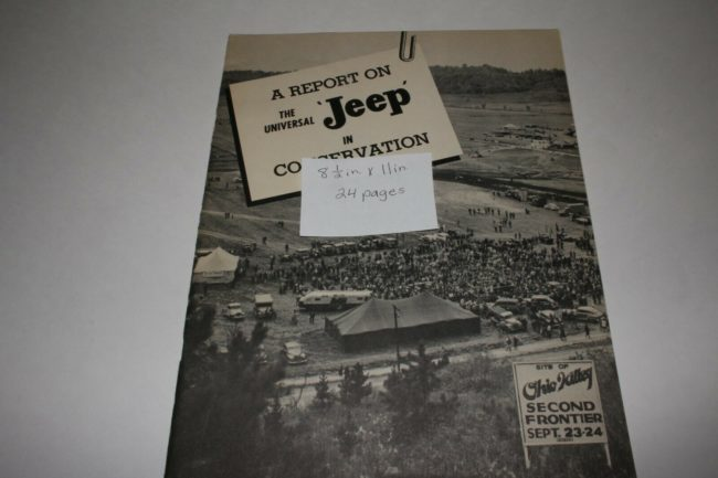 jeep-conservation-report
