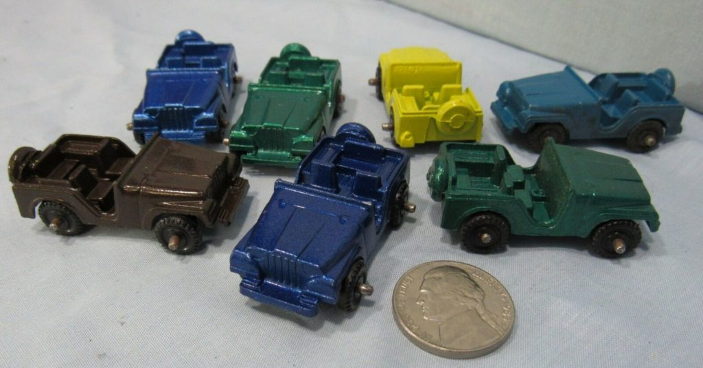 jeep-pack-5-toy-cj5s-2