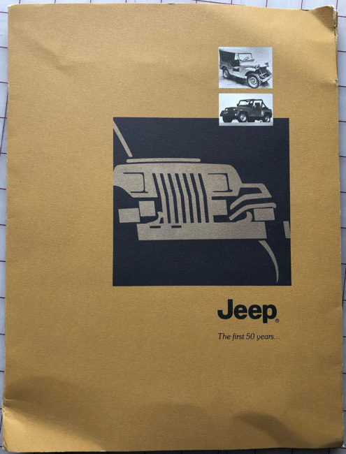 jeep-pr-packet-04