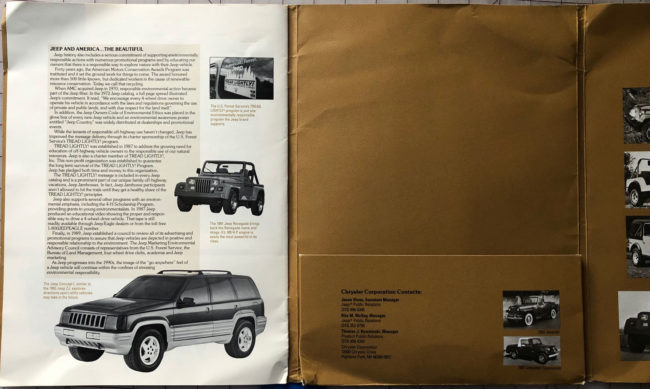 jeep-pr-packet-16