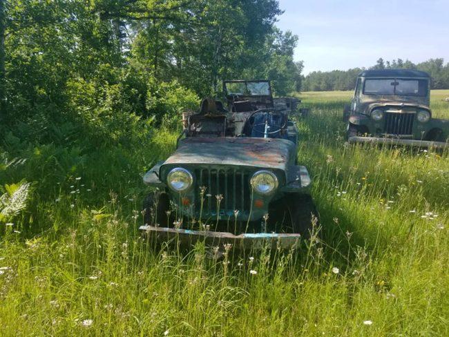 jeeps-bemidji-mn1