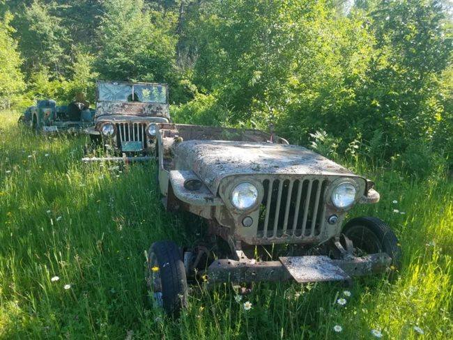 jeeps-bemidji-mn2