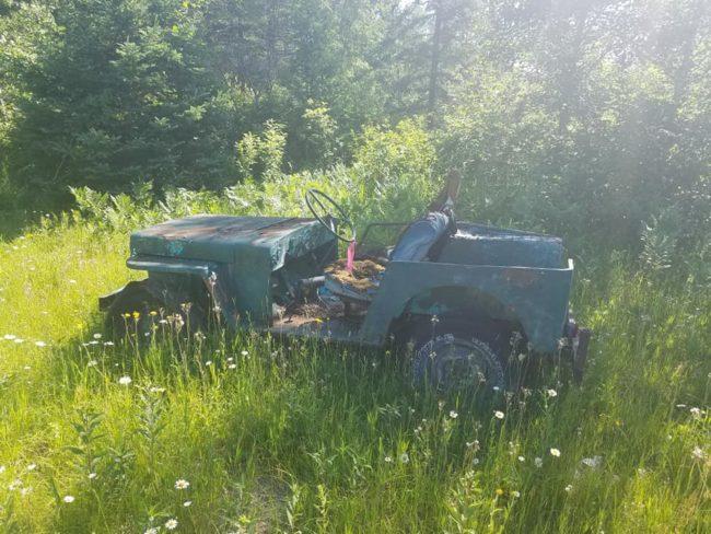 jeeps-bemidji-mn3