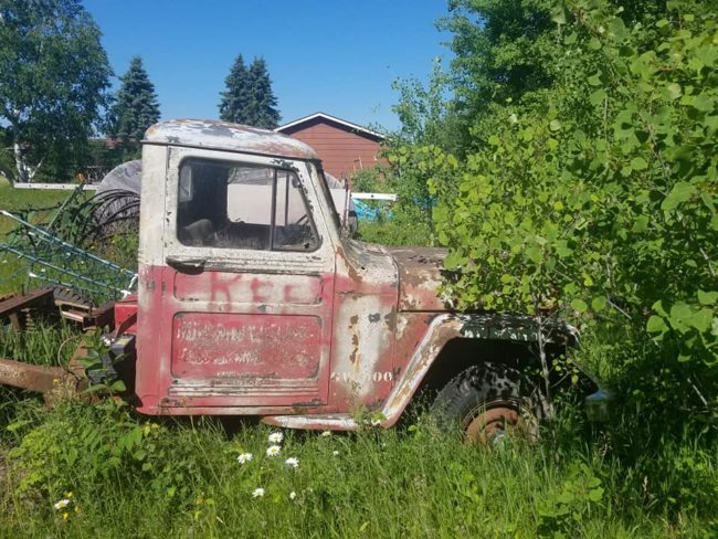 jeeps-bemidji-mn4