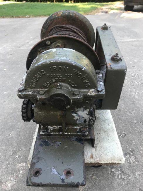 koenig-100-pto-winch-ar2