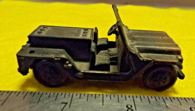 m151-pencil-sharpener0