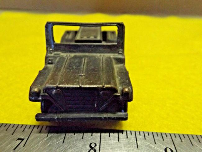 m151-pencil-sharpener1