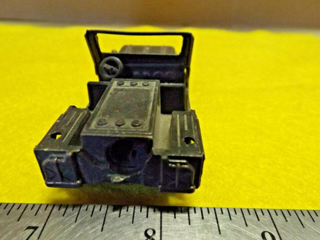 m151-pencil-sharpener3