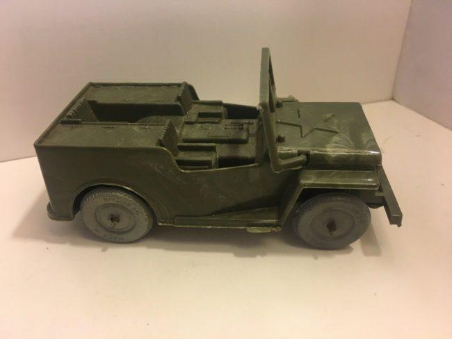 plastic-t-cohn-superior-toy-jeep-plastic0
