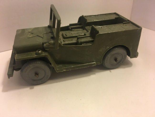 plastic-t-cohn-superior-toy-jeep-plastic01