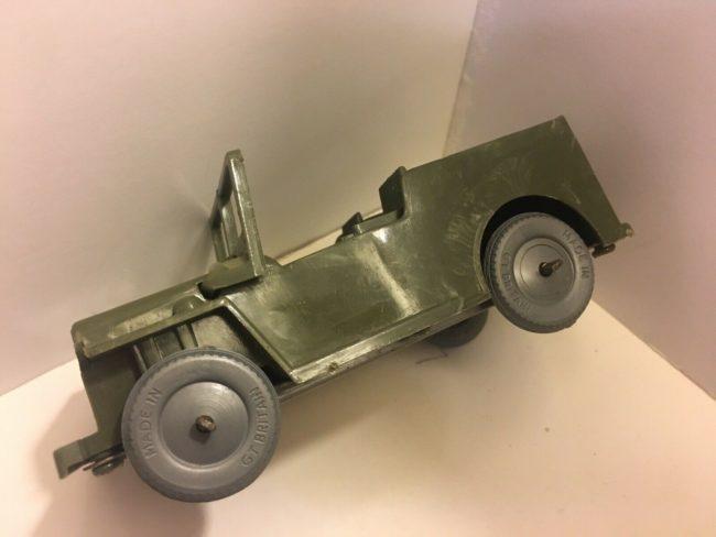 plastic-t-cohn-superior-toy-jeep-plastic1