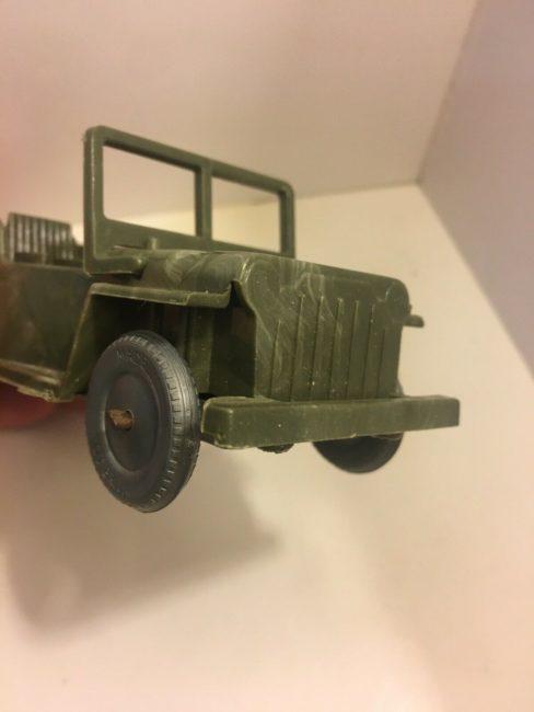 plastic-t-cohn-superior-toy-jeep-plastic2
