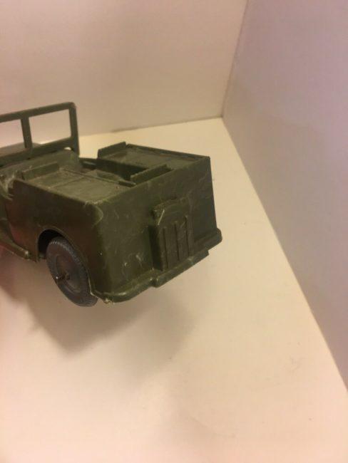 plastic-t-cohn-superior-toy-jeep-plastic3