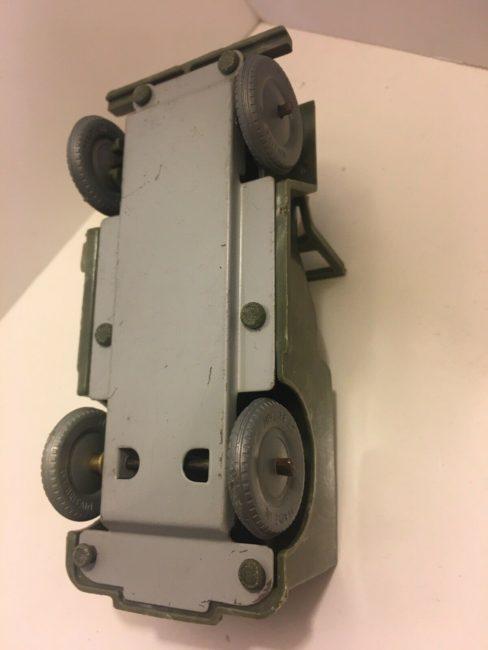plastic-t-cohn-superior-toy-jeep-plastic4