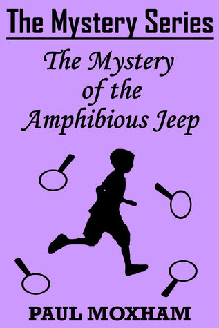 the-mystery-of-the-amphibious-jeep