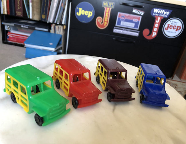 wanna-toys-wagons-lores