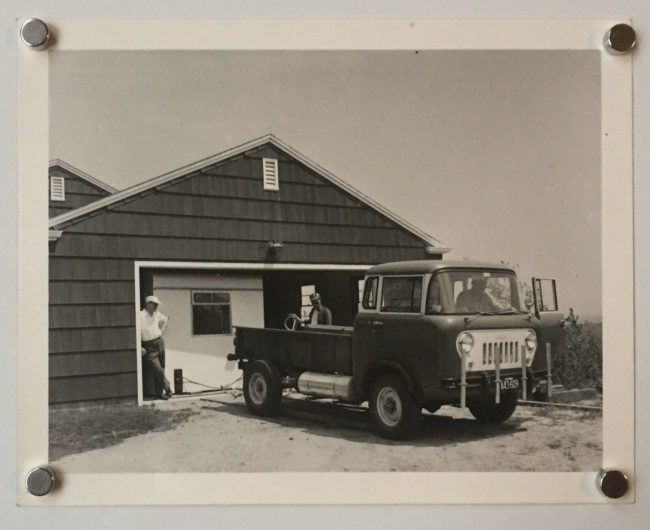 year-fc170-camper-garage