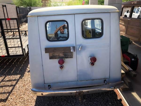 year-wagon-parkway-superior-az4