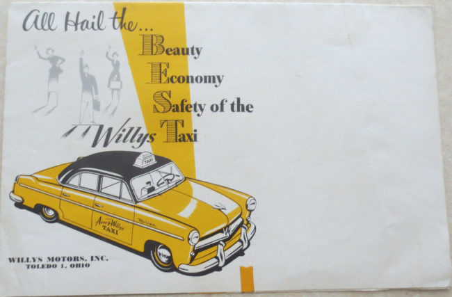 year-willys-aero-tax-brochure1