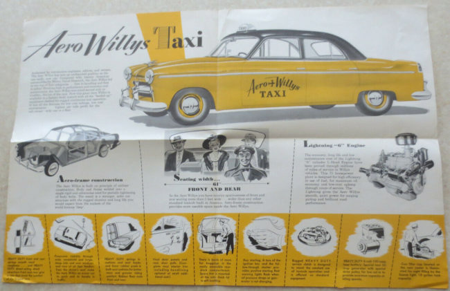 year-willys-aero-tax-brochure2