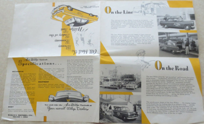 year-willys-aero-tax-brochure3