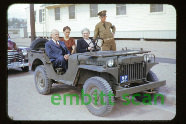 1941-10-willys-ma-slide